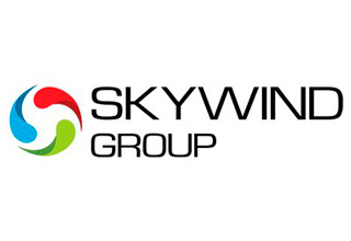 SkywindGroup_Logo