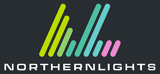 NorthernLightsGaming_Logo_Dark